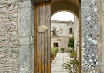 Bed And Breakfast Il Carmine